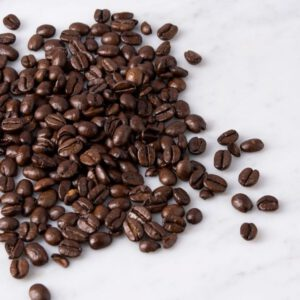 Feinkost Kaffee